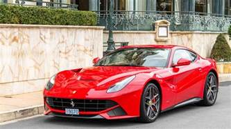 Buy F12 Berlinetta F12 Berlinetta Review 2016 Hq