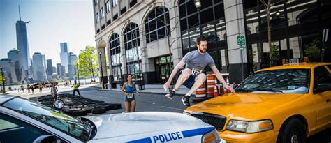 city challenge jersey city sign up for the s fitness city challenge obstacle race