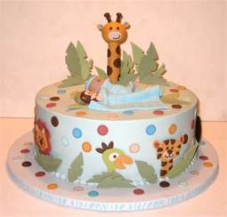 cakes ideas baby shower cake ideas baby shower decoration ideas