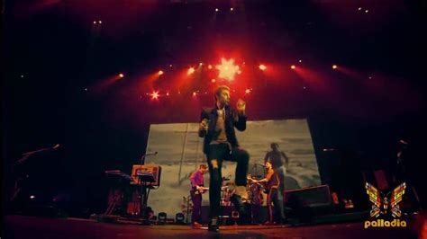 coldplay japan coldplay live from japan hd lovers in japan youtube