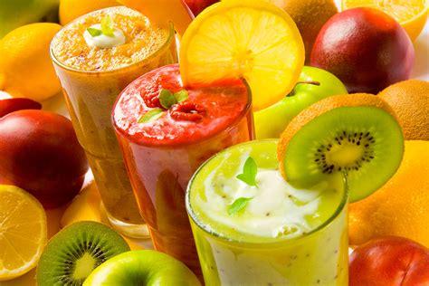 imagenes de bebidas naturales si sufres del colesterol alto estos jugos naturales son