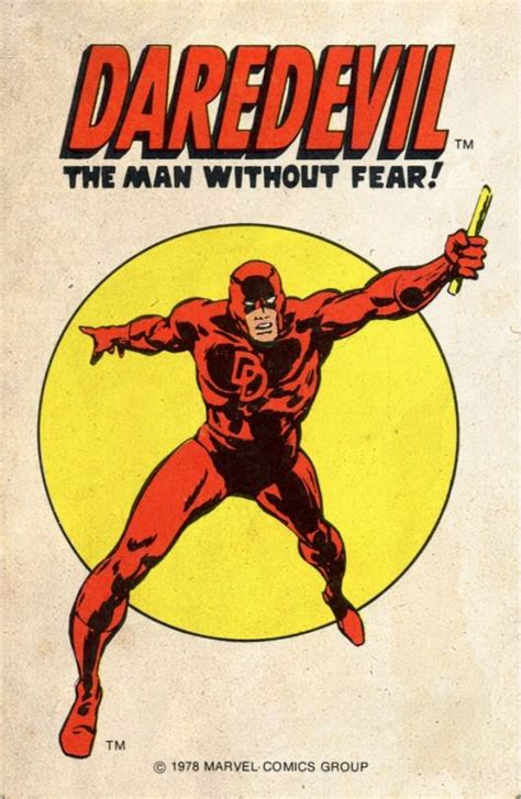 libro daredevil the man without 17 best images about daredevil on devil marvel films and charlie cox