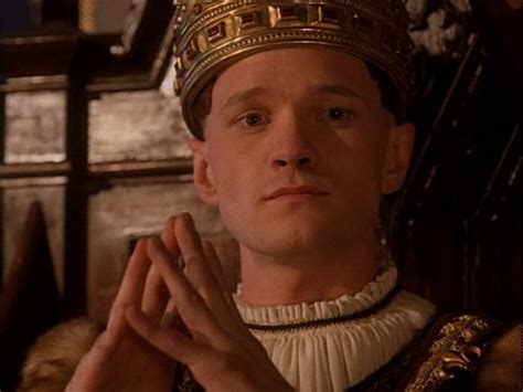 page boy cut joan of arc nph joan of arc 12 neil patrick harris fan blog