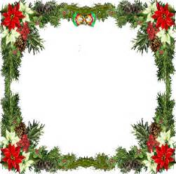 28 best christmas frame border and christmas png frame