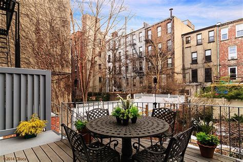 backyard park slope humberto leon is second opening ceremony cofounder in a