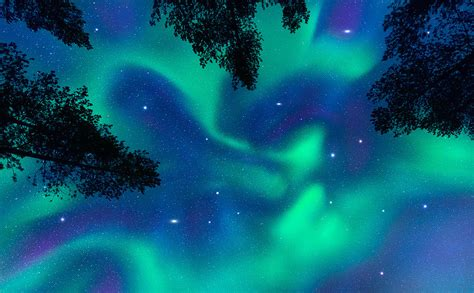how to photograph northern lights photograph the sky ebook your definitive guide to