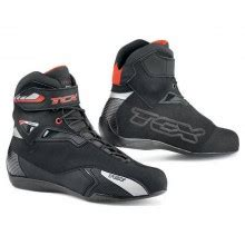 motocross boots canada tcx motorcycle and road motocross boots fortnine canada