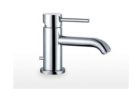 faucets plumbing supplies bathroom faucets shower