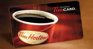 Best Value Kitchen Knives enter to win 300 tim hortons gift card
