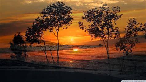 imagenes relajantes sin musica hermosos paisajes con m 250 sica relajante de fondo vol2 youtube