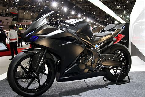 Knalpot Racing Honda Cbr 250 Rr Akrapovic Pedrosa Carbon High Quality honda cbr 250 rr pictures 2016