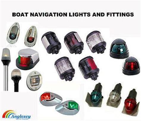 boat mast lights boat navigation lights boat cabin wall lights led boat lights