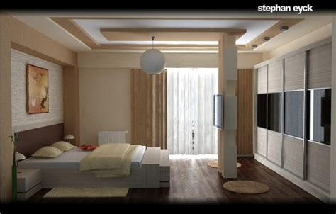 design interior dormitor stephan eyck design interior dormitor