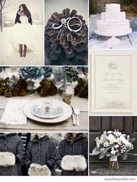 1321 best images about winter themes on pinterest winter theme rustic winter wedding pinterest
