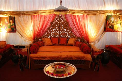 theme decoration moroccan mehndi decor arabian mehndi decor rajasthani
