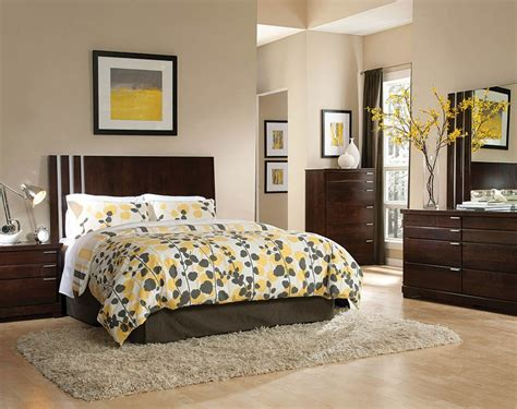 American Freight Bedroom Sets by American Freight Bedroom Set Photos And
