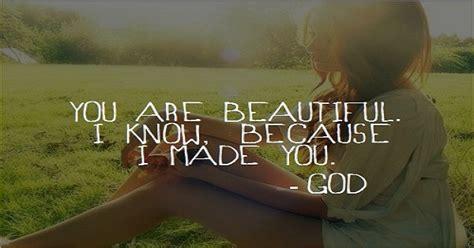 precious  gods eyes  powerful affirmations