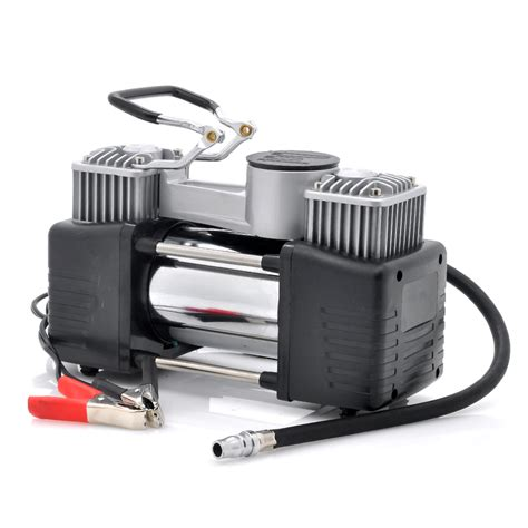 wholesale car air compressor small air compressor from china