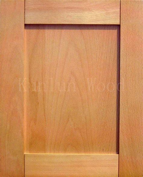 how to simple cabinet doors simple cabinet doors home design ideas