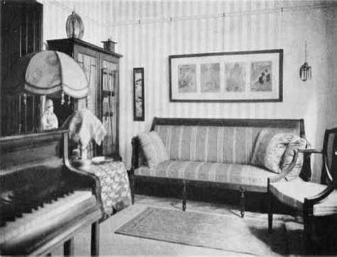craigslist rooms for rent philadelphia house cleaning craigslist philadelphia house cleaning