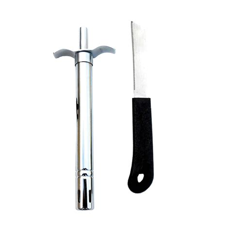 gas knife buy gas lighter with knife in india 87737781