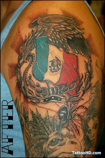 mexican mafia tattoos mafia pin 25 cool mexican mafia tattoos