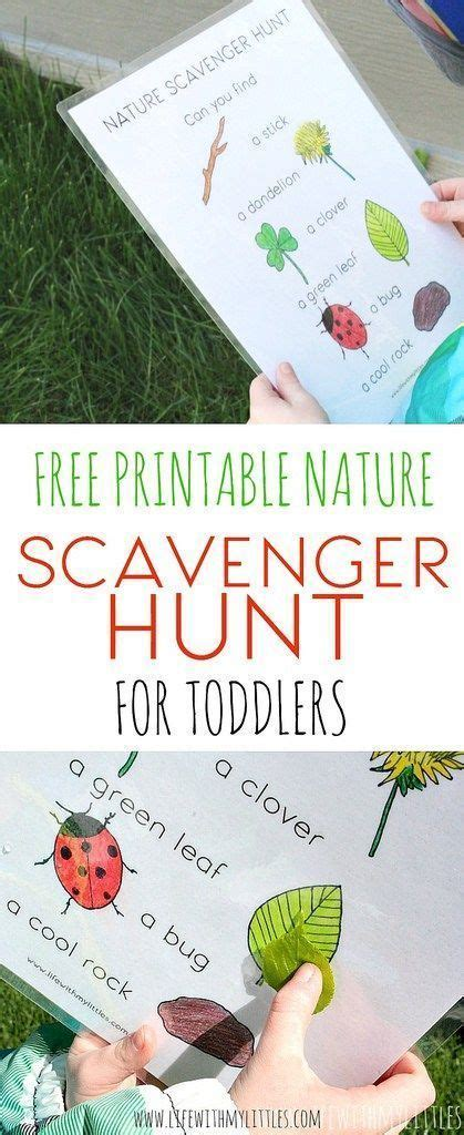 161 best images about nature activities on pinterest 367 best nature learning activities images on pinterest