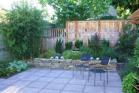Bamboo Garden Atlanta by 17 Best Images About Retaining Walls On
