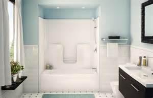 farbe für badewanne chestha badezimmer hell idee