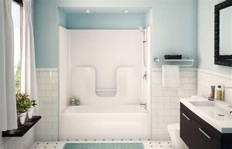 badezimmer eitelkeit helle befestigungen ideen badezimmer hell idee