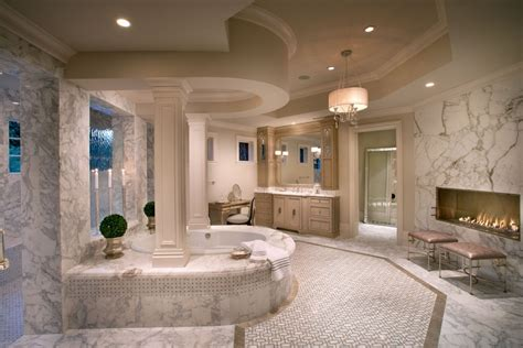Florida Bathroom Designs by Florida Bathroom Designs 28 Images Transitional