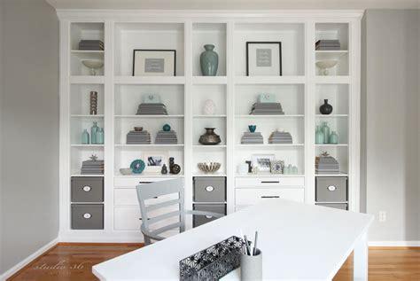 built in shelves diy 10 ways to diy your own built in shelves