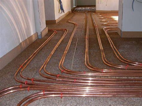bagni derivati impianti idraulici multistrato plastica rame ferro zingato