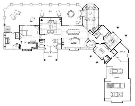 top 28 log cabin floor plans with basement i ll take 31 best images about sd house on basement