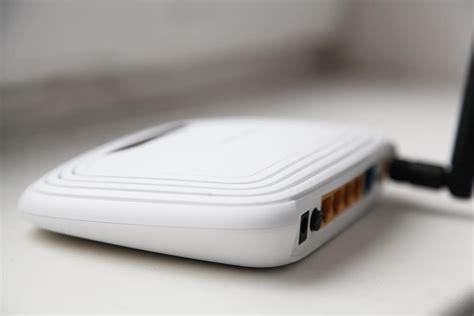 router test wifi router test 2018 find den bedste router tilbuds guide