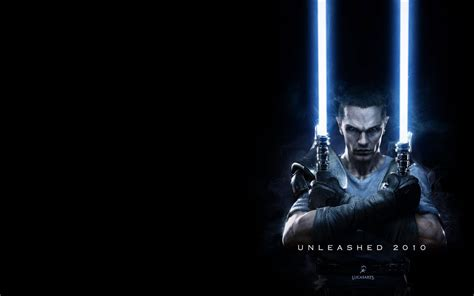 star wars the force star wars the force unleashed images star wars the force unleashed 2 hd wallpaper and background