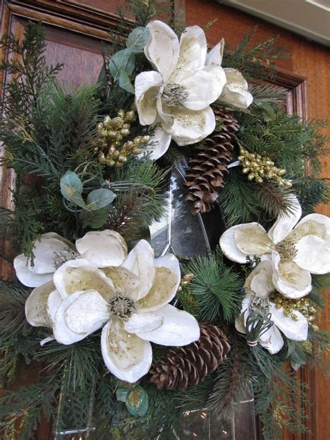 62 best a magnolia christmas trees and more images on