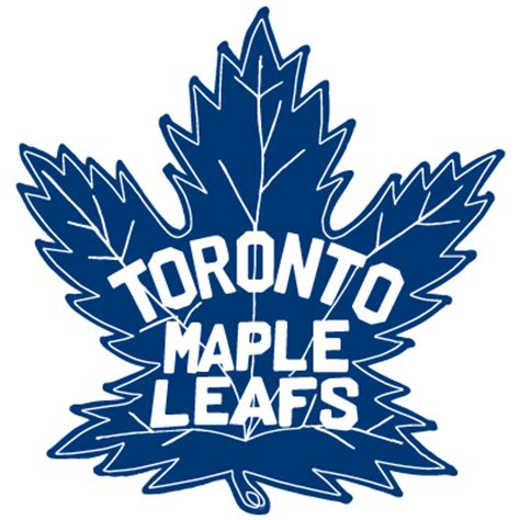 Swaeter Leaf 2 toronto maple leafs new logo sweater