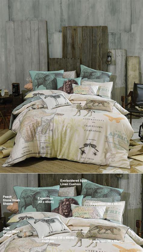 australian bed linen cottonbox bed linen quilt cover sets bed linen