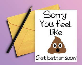 Funny Feel Better Memes - funny get well soon memes 100 images feel better soon