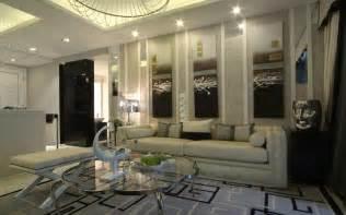 Modern living room home interior design ideas