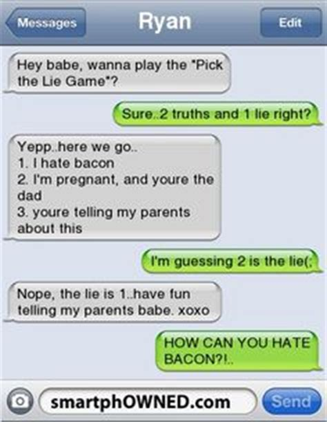 bestie baby ringtone 1000 images about auto correct texts on