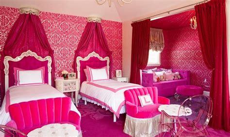 little girl s bedroom little girls bedroom ideas fantastic fairy tale bedroom