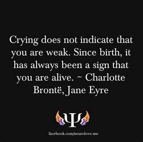quotes for themes in jane eyre jane eyre important quotes quotesgram
