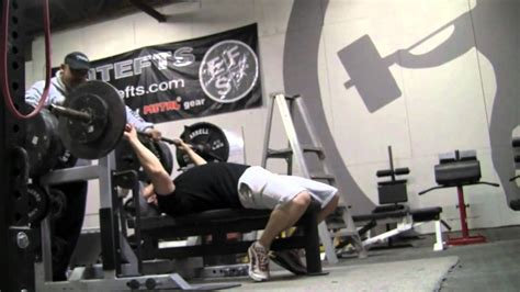 so you think you can bench elitefts com so you think you can bench part 5 youtube
