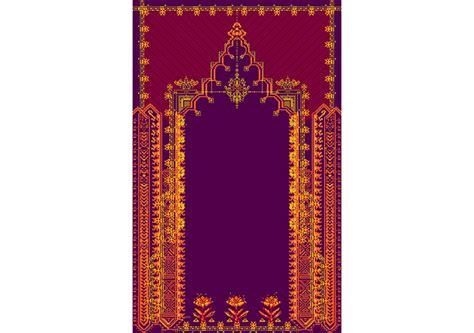 magic rug reytan magic carpet
