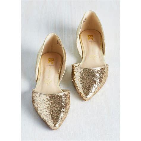 Flat Suede Pita 381 Maroon best 25 dressy flats ideas on dressy shoes