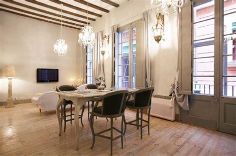 venta pisos en barcelona piso venta barcelona borne dise 241 o y funcionalidad con