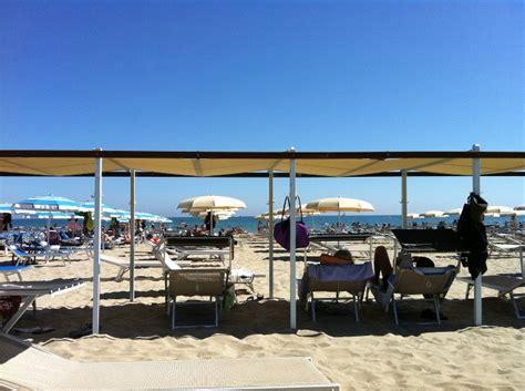 bagno 108 riccione playa sol bagni 108 e 109 a riccione wellness e