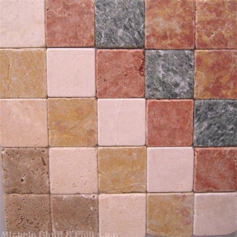 piastrelle di marmo piastrelle in marmo per interni ed esterni cioffi pietre